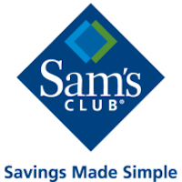 Join Sam's Club